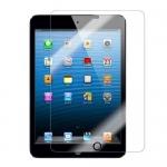 Защитная пленка для iPad Pro 12.9 Глянцевая
