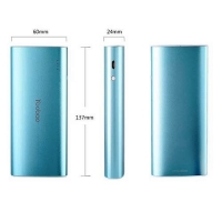 yoobao magic wand power bank 13000 мач yb-6016