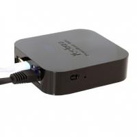 yoobao power bank 5200 мач yb-628 с wifi-роутером